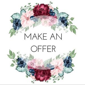 or create a bundle for more savings!